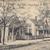 Stony Brook, SY018.jpg