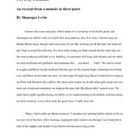 Poverty's Phoenix-by Shaequa Levin.pdf