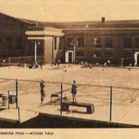 Uniondale, UA010.jpg