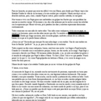 9b- Now it is my Turn by an anonymous student from Central Islip High School--Spanish Version.pdf