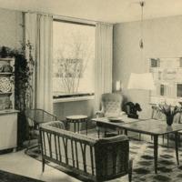 1939 WF 1-9 postcard 2