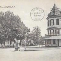 Amityville, AD009.jpg
