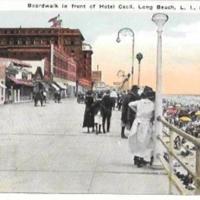 Long Beach, LN006 .jpg