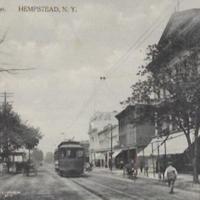 Hempstead, HH099.jpg