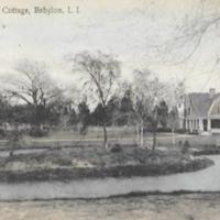 Babylon, BA010.jpg