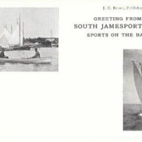 South Jamesport, SSJ000008.jpg