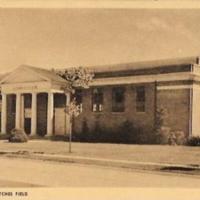 Uniondale, UA014.jpg