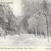 Glen Cove, GE011.jpg