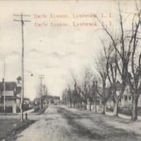 Lynbrook, LO010.jpg