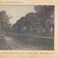 Hicksville, HN015.jpg