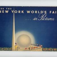 1939 2-9