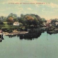 Riverhead, RC039.jpg