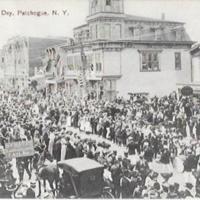 Patchogue, PA026.jpg