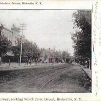 Hicksville, HN017.jpg