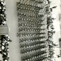 Army on Parade in New York City.jpg