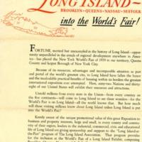 1939 WF 1-19