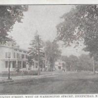 Hempstead, HH053.jpg