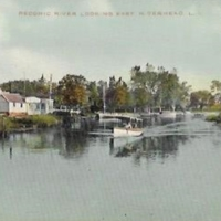 Riverhead, RC047.jpg