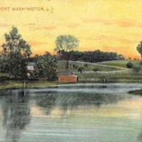 Port Washington, PL017.jpg