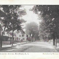 Riverhead, RC001.jpg