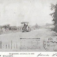 Bellmore, BO001.jpg