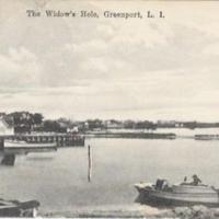 Greenport, GO029.jpg
