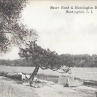 Huntington, HQ025.jpg