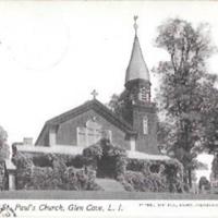 Glen Cove, GE013.jpg