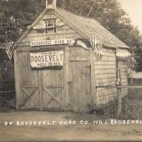 Roosevelt, RH002.jpg