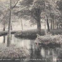 Valley Stream, VA003.jpg