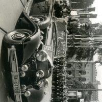 Fuehrer in Breslau, 1938.jpg