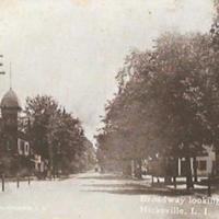Hicksville, HN008.jpg