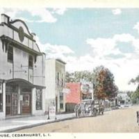 Cedarhurst, CF002.jpg