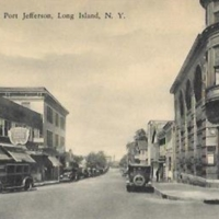 Port Jefferson, PJ008.jpg