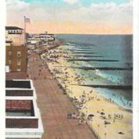 Long Beach, LN004 .jpg