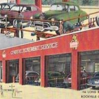 Rockville Centre, RE012.jpg