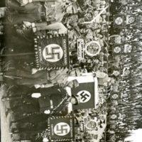 Reichs Minister, Dr. Gobbels.jpg