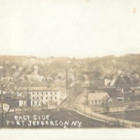 Port Jefferson, PJ016.jpg