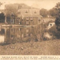 Water Mill, WD004.jpg