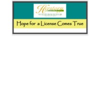 Hope for a Licence Comes True.pdf