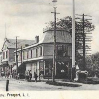 Freeport, FK030.jpg