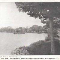 Riverhead, RC033.jpg