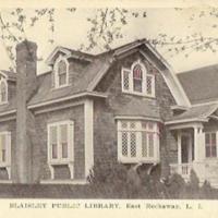East Rockaway, EO001.jpg