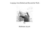 Longings from behind and beyond the Walls final.pdf