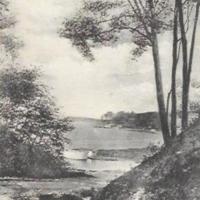 Sea Cliff, SG004.jpg