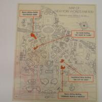 1939 con-ed map