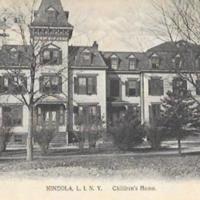 Mineola, MS010.jpg