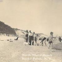 Rocky Point, RF001.jpg