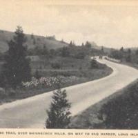 Shinnecock Hills, SM002.jpg