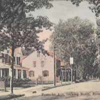 Riverhead, RC005.jpg